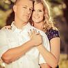 Phoenix Engagement Photographers - Studio 616 Photography -14824-8-2