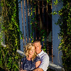 Phoenix Engagement Photographers - Studio 616 Photography -14824-49