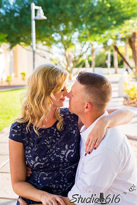 Phoenix Engagement Photographers - Studio 616 Photography -14824-10