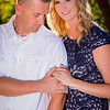 Phoenix Engagement Photographers - Studio 616 Photography -14824-4