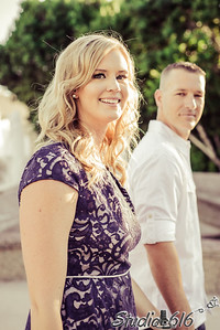 Phoenix Engagement Photographers - Studio 616 Photography -14824-20-2