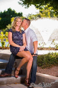 Phoenix Engagement Photographers - Studio 616 Photography -14824-13
