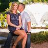Phoenix Engagement Photographers - Studio 616 Photography -14824-13