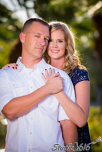Phoenix Engagement Photographers - Studio 616 Photography -14824-8