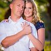 Phoenix Engagement Photographers - Studio 616 Photography -14824-8