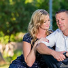 Phoenix Engagement Photographers - Studio 616 Photography -14824-36