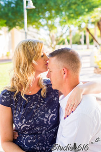 Phoenix Engagement Photographers - Studio 616 Photography -14824-11
