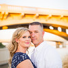 Phoenix Engagement Photographers - Studio 616 Photography -14824-77