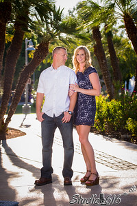 Phoenix Engagement Photographers - Studio 616 Photography -14824-2