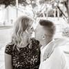 Phoenix Engagement Photographers - Studio 616 Photography -14824-10-2