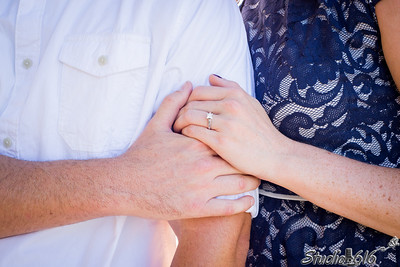 Phoenix Engagement Photographers - Studio 616 Photography -14824-3