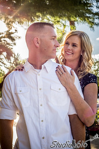 Phoenix Engagement Photographers - Studio 616 Photography -14824-7-2
