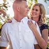 Phoenix Engagement Photographers - Studio 616 Photography -14824-7-2