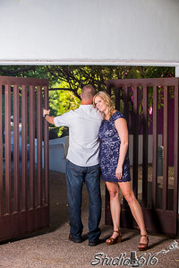 Phoenix Engagement Photographers - Studio 616 Photography -14824-22
