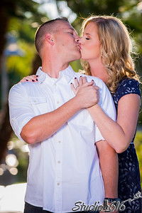 Phoenix Engagement Photographers - Studio 616 Photography -14824-9