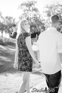 Phoenix Engagement Photographers - Studio 616 Photography -14824-19-2