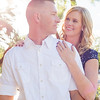 Phoenix Engagement Photographers - Studio 616 Photography -14824-7