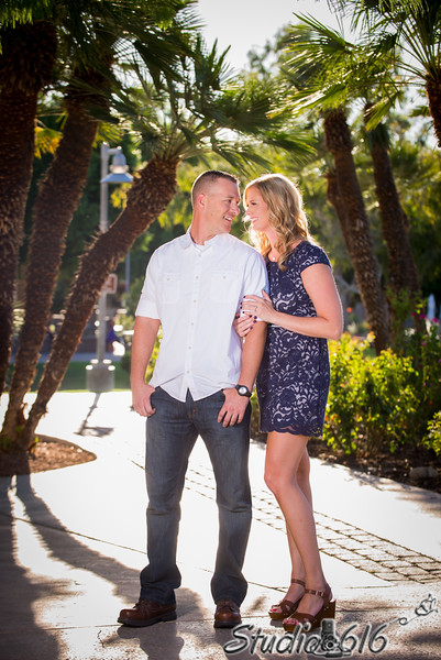 Phoenix Engagement Photographers - Studio 616 Photography -14824-1