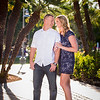 Phoenix Engagement Photographers - Studio 616 Photography -14824-1