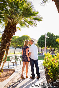 Phoenix Engagement Photographers - Studio 616 Photography -14824-18
