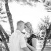 Phoenix Engagement Photographers - Studio 616 Photography -14824-6-2