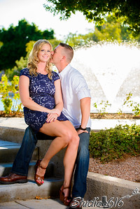 Phoenix Engagement Photographers - Studio 616 Photography -14824-13-2