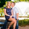 Phoenix Engagement Photographers - Studio 616 Photography -14824-13-2