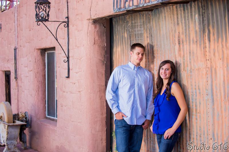 2014-08-30 Beth-Bryan - Studio 616 Engagement Photographers Phoenix-43