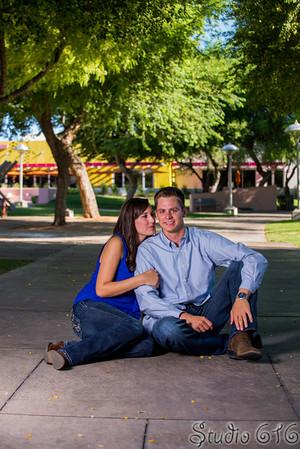 2014-08-30 Beth-Bryan - Studio 616 Engagement Photographers Phoenix-32