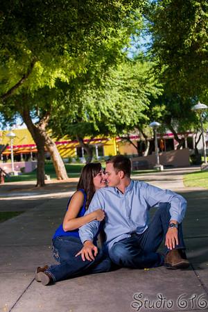 2014-08-30 Beth-Bryan - Studio 616 Engagement Photographers Phoenix-34