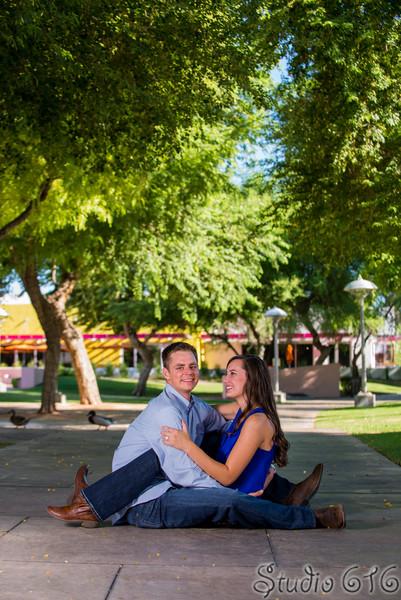 2014-08-30 Beth-Bryan - Studio 616 Engagement Photographers Phoenix-39