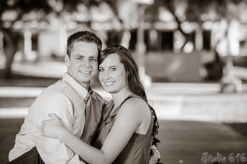 2014-08-30 Beth-Bryan - Studio 616 Engagement Photographers Phoenix-40-2