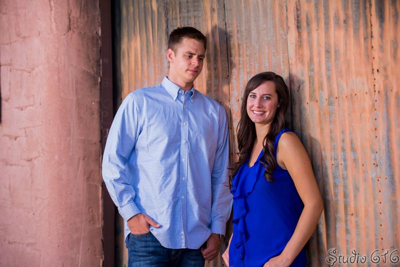2014-08-30 Beth-Bryan - Studio 616 Engagement Photographers Phoenix-42