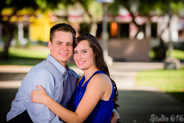 2014-08-30 Beth-Bryan - Studio 616 Engagement Photographers Phoenix-40