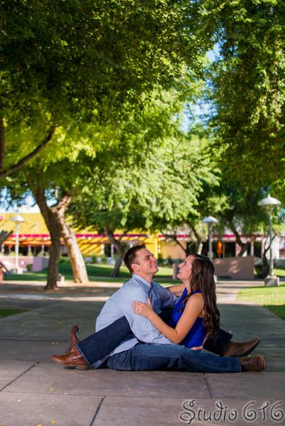 2014-08-30 Beth-Bryan - Studio 616 Engagement Photographers Phoenix-38