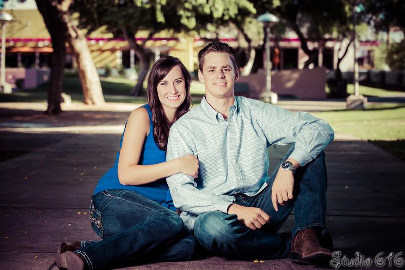 2014-08-30 Beth-Bryan - Studio 616 Engagement Photographers Phoenix-30-2