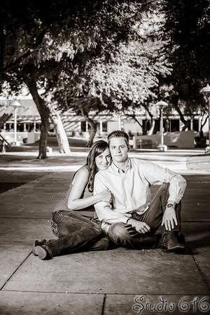 2014-08-30 Beth-Bryan - Studio 616 Engagement Photographers Phoenix-33-2
