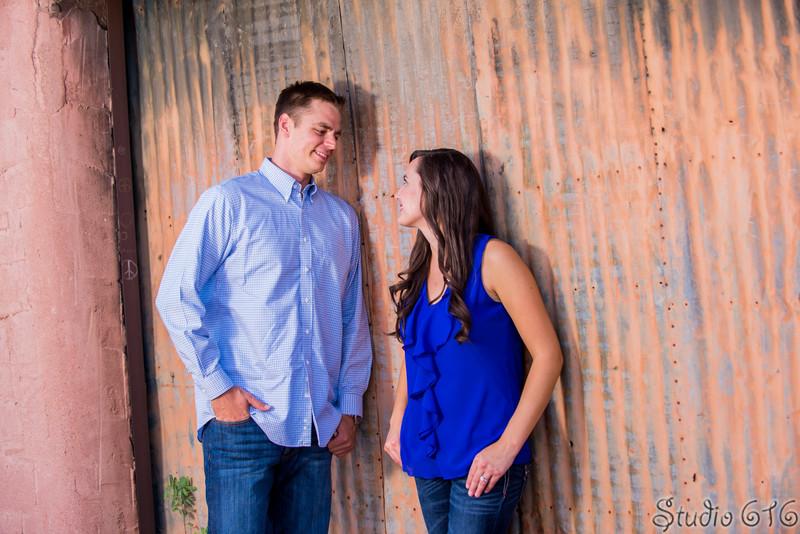 2014-08-30 Beth-Bryan - Studio 616 Engagement Photographers Phoenix-41
