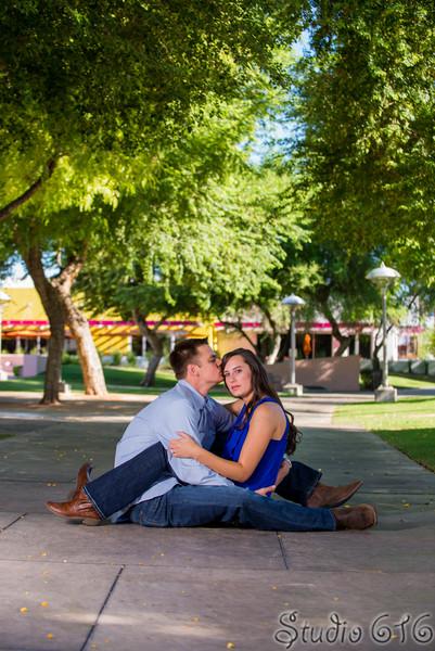 2014-08-30 Beth-Bryan - Studio 616 Engagement Photographers Phoenix-36