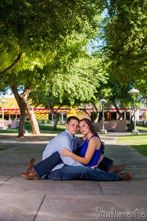 2014-08-30 Beth-Bryan - Studio 616 Engagement Photographers Phoenix-35