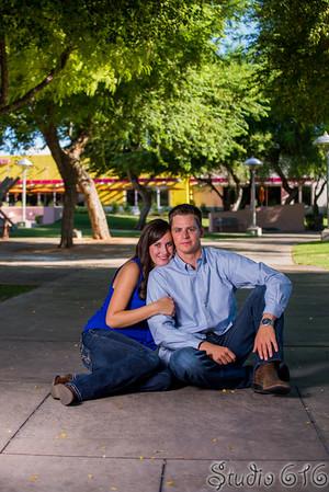 2014-08-30 Beth-Bryan - Studio 616 Engagement Photographers Phoenix-33