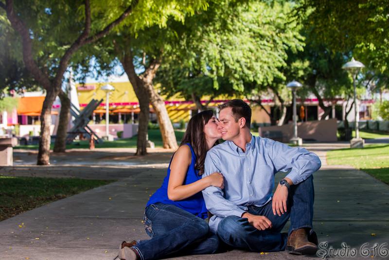 2014-08-30 Beth-Bryan - Studio 616 Engagement Photographers Phoenix-31