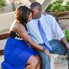 2014-09-10 Brittany-Byron - Studio 616 Engagement Photographers Phoenix-13