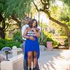 2014-09-10 Brittany-Byron - Studio 616 Engagement Photographers Phoenix-11