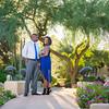 2014-09-10 Brittany-Byron - Studio 616 Engagement Photographers Phoenix-6