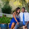 2014-09-10 Brittany-Byron - Studio 616 Engagement Photographers Phoenix-14-2