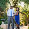 2014-09-10 Brittany-Byron - Studio 616 Engagement Photographers Phoenix-5