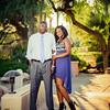 2014-09-10 Brittany-Byron - Studio 616 Engagement Photographers Phoenix-3