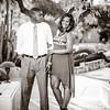 2014-09-10 Brittany-Byron - Studio 616 Engagement Photographers Phoenix-1