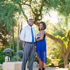 2014-09-10 Brittany-Byron - Studio 616 Engagement Photographers Phoenix-8-2